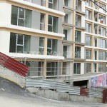 smart-real-estate-in-the-central-location-of-istanbul-construction-004.jpg