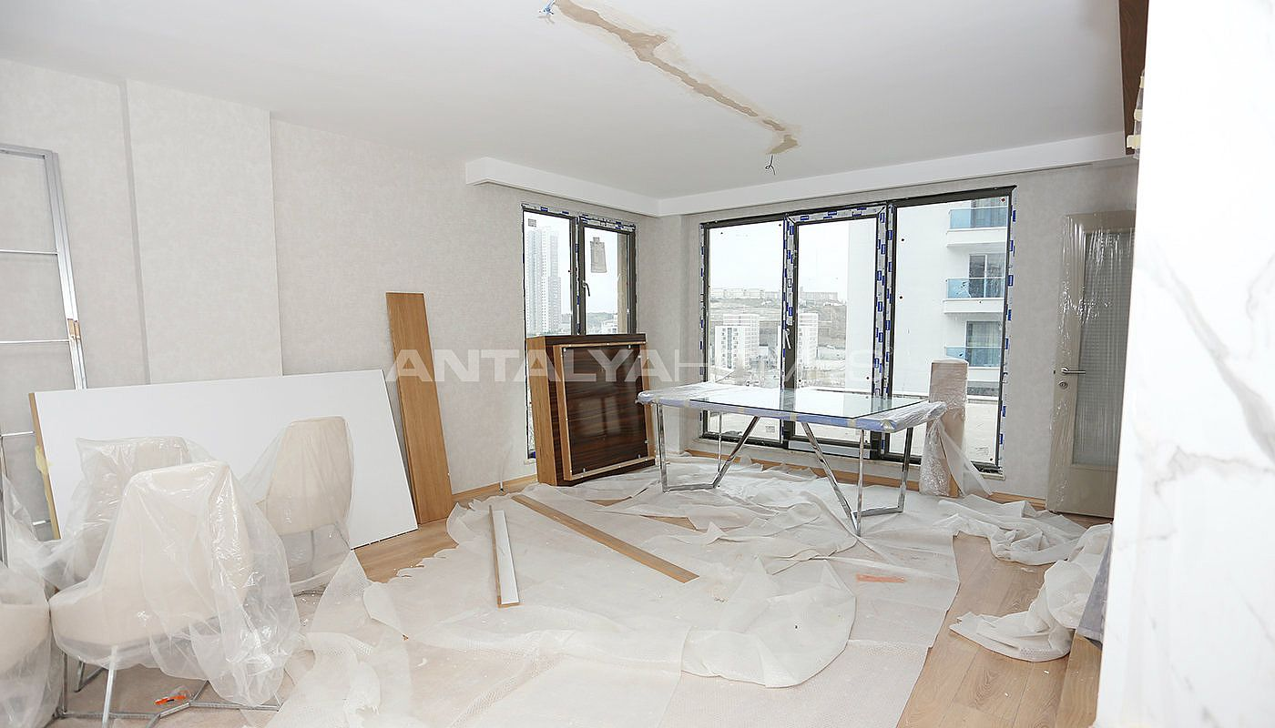 smart-real-estate-in-the-central-location-of-istanbul-construction-005.jpg