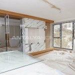 smart-real-estate-in-the-central-location-of-istanbul-construction-006.jpg