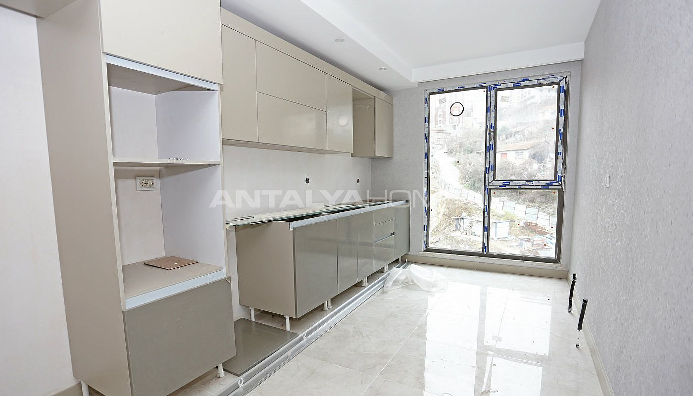 smart-real-estate-in-the-central-location-of-istanbul-construction-007.jpg