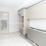 smart-real-estate-in-the-central-location-of-istanbul-construction-008.jpg