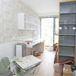 smart-real-estate-in-the-central-location-of-istanbul-construction-011.jpg