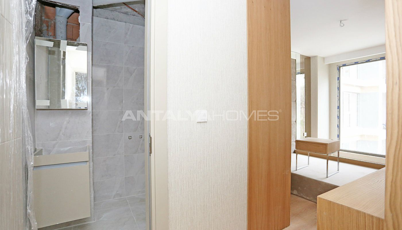 smart-real-estate-in-the-central-location-of-istanbul-construction-012.jpg