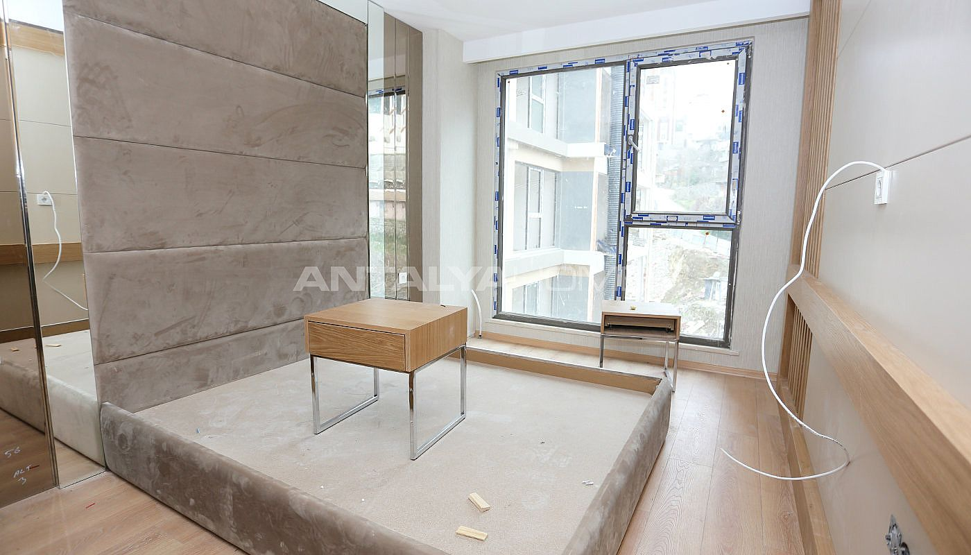 smart-real-estate-in-the-central-location-of-istanbul-construction-013.jpg