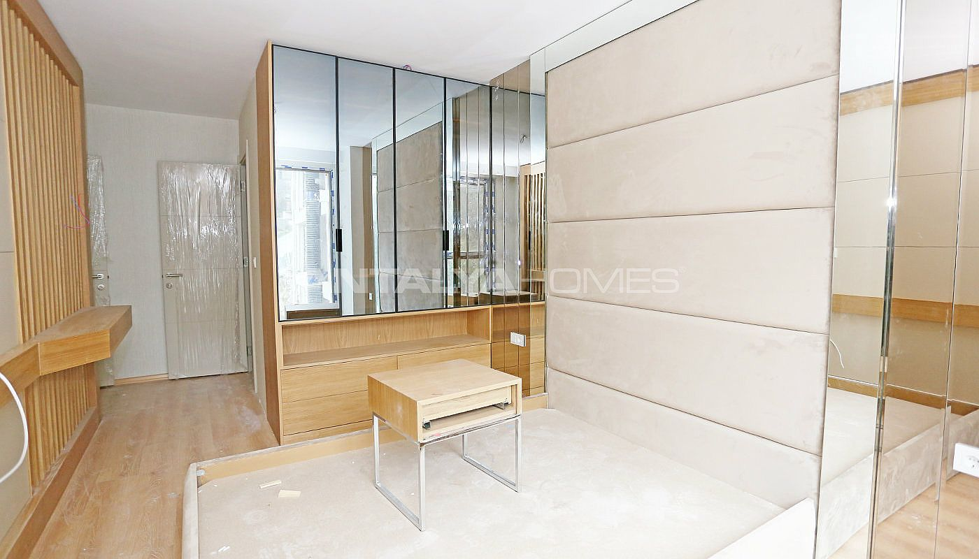 smart-real-estate-in-the-central-location-of-istanbul-construction-014.jpg