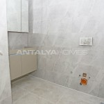 smart-real-estate-in-the-central-location-of-istanbul-construction-015.jpg