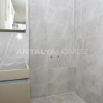 smart-real-estate-in-the-central-location-of-istanbul-construction-016.jpg