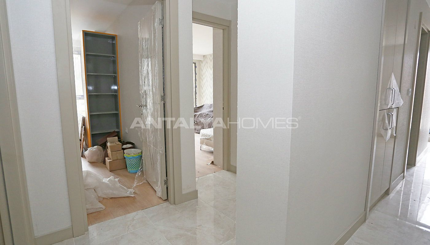 smart-real-estate-in-the-central-location-of-istanbul-construction-018.jpg