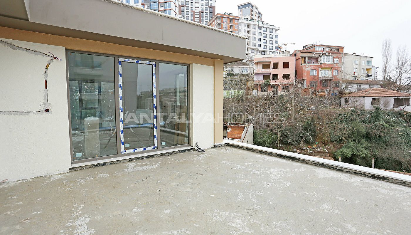 smart-real-estate-in-the-central-location-of-istanbul-construction-019.jpg