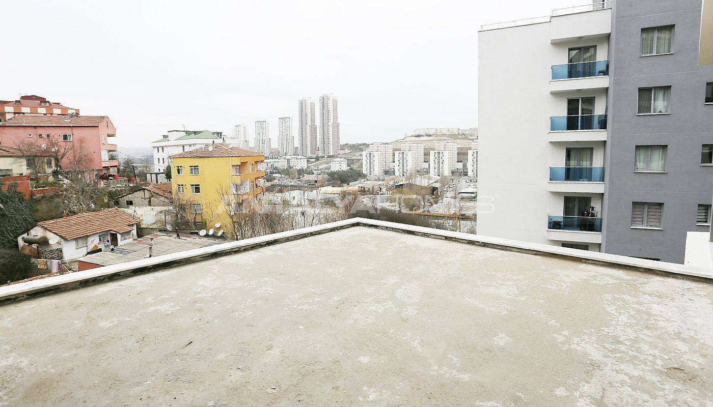 smart-real-estate-in-the-central-location-of-istanbul-construction-020.jpg