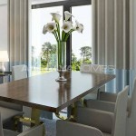 smart-real-estate-in-the-central-location-of-istanbul-interior-003.jpg