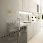 smart-real-estate-in-the-central-location-of-istanbul-interior-004.jpg