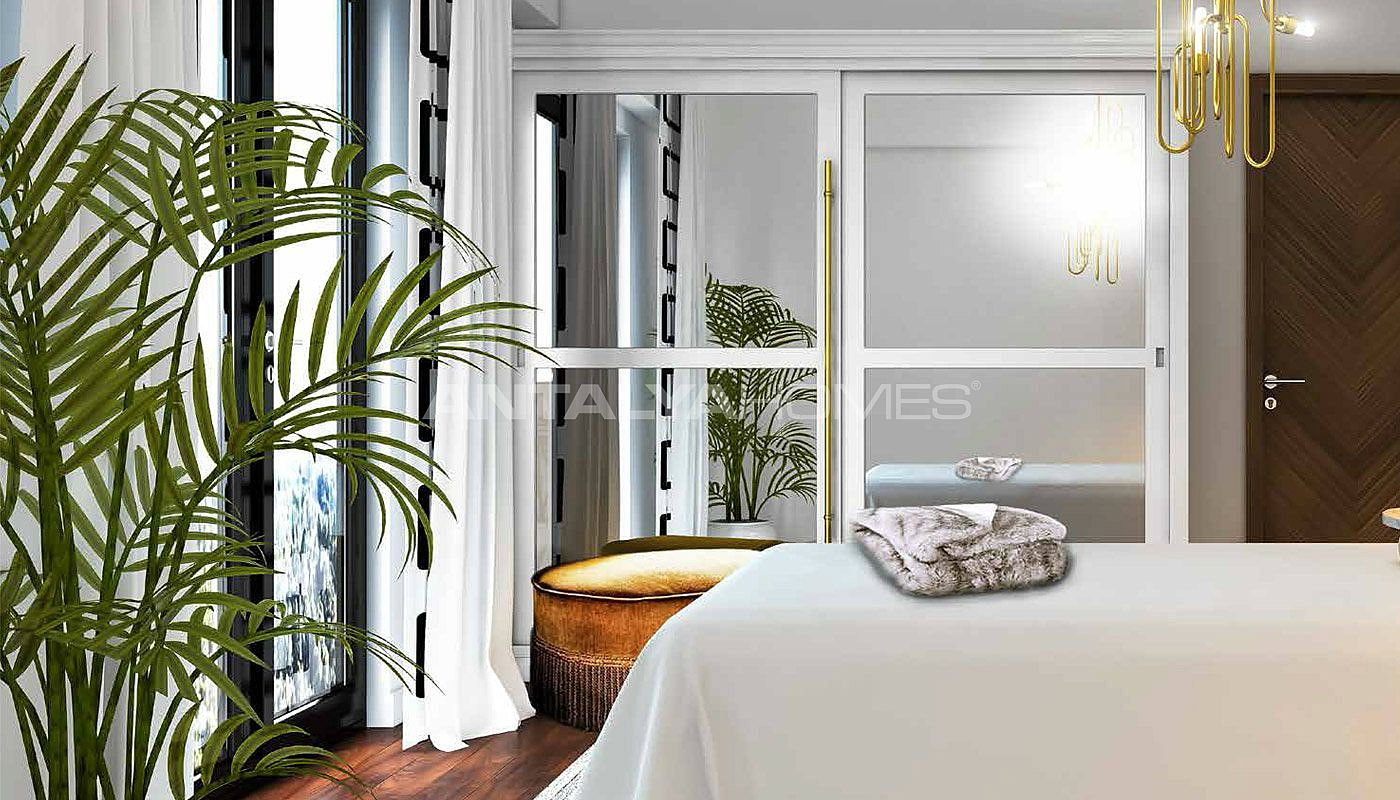 smart-real-estate-in-the-central-location-of-istanbul-interior-005.jpg