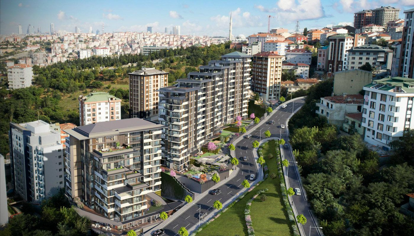 smart-real-estate-in-the-central-location-of-istanbul-main.jpg