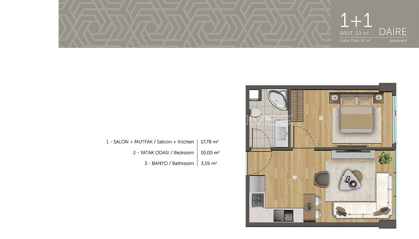smart-real-estate-in-the-central-location-of-istanbul-plan-001.jpg