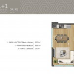 smart-real-estate-in-the-central-location-of-istanbul-plan-003.jpg