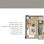 smart-real-estate-in-the-central-location-of-istanbul-plan-004.jpg