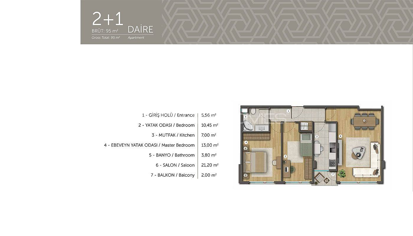smart-real-estate-in-the-central-location-of-istanbul-plan-007.jpg