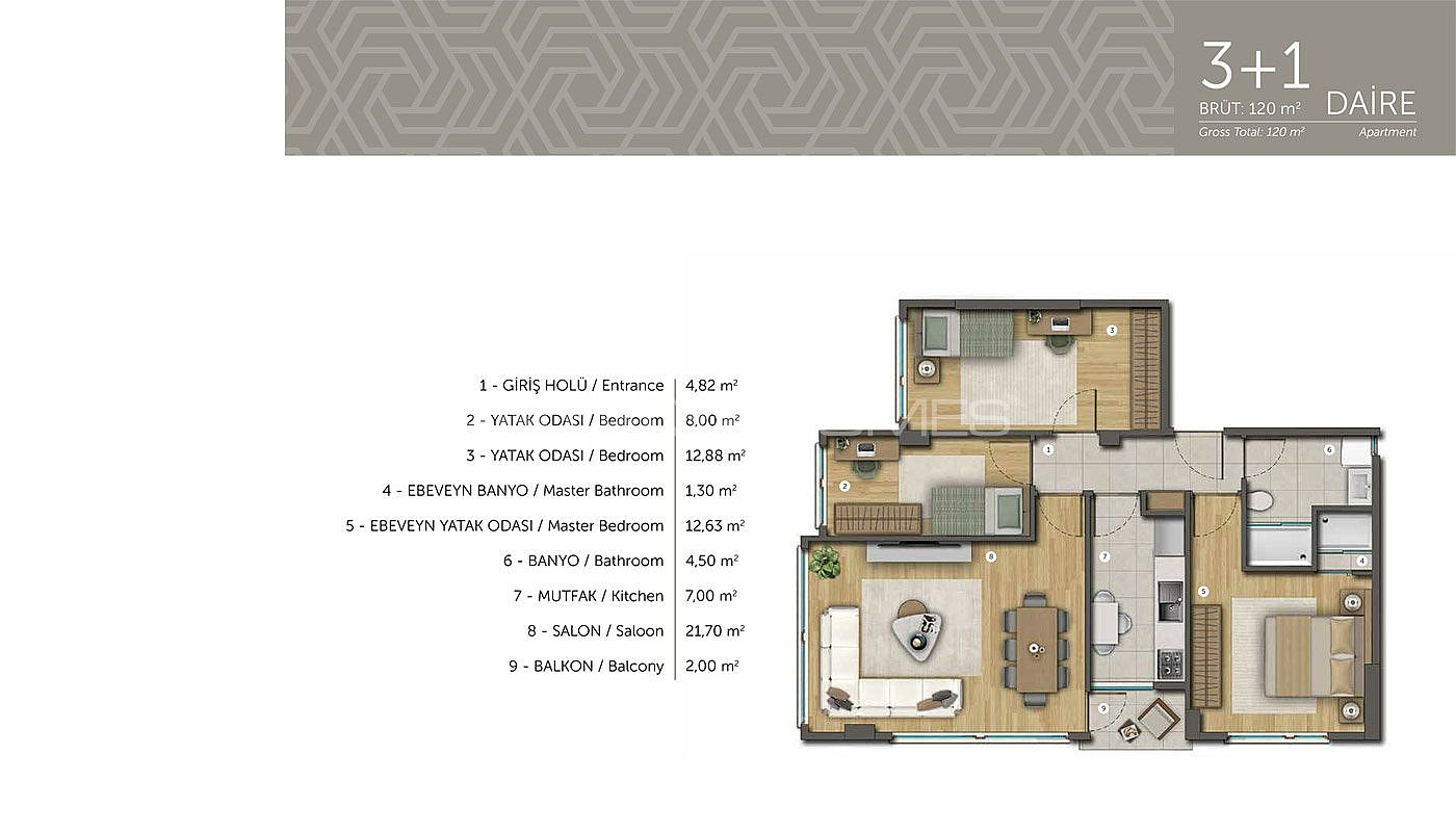 smart-real-estate-in-the-central-location-of-istanbul-plan-008.jpg