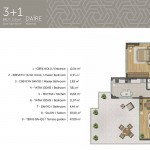 smart-real-estate-in-the-central-location-of-istanbul-plan-009.jpg