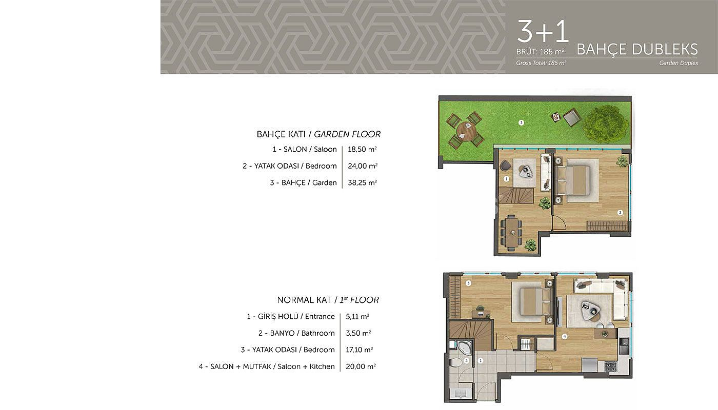 smart-real-estate-in-the-central-location-of-istanbul-plan-010.jpg
