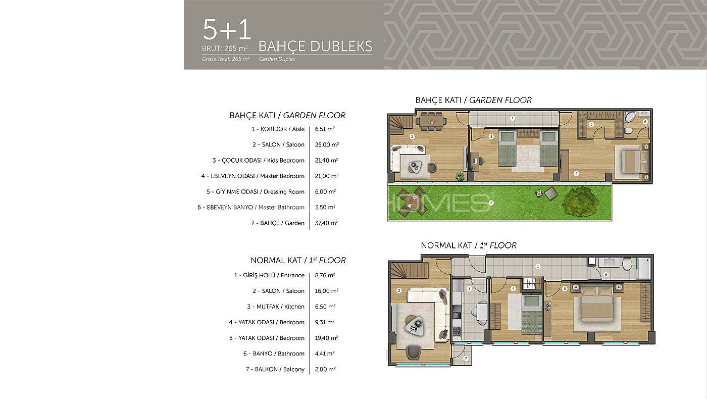 smart-real-estate-in-the-central-location-of-istanbul-plan-012.jpg