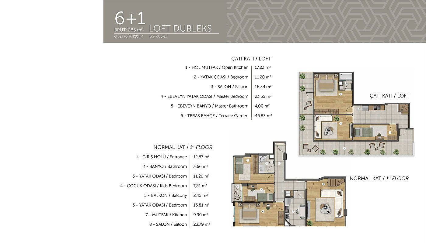 smart-real-estate-in-the-central-location-of-istanbul-plan-013.jpg