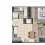 spacious-apartments-with-private-school-in-istanbul-plan-002.jpg