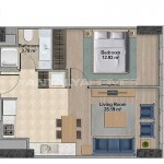 spacious-apartments-with-private-school-in-istanbul-plan-005.jpg