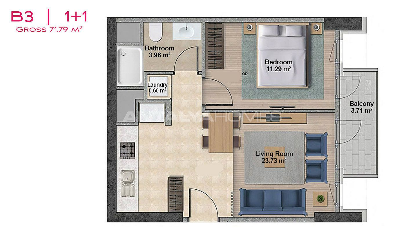 spacious-apartments-with-private-school-in-istanbul-plan-008.jpg