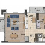 spacious-apartments-with-private-school-in-istanbul-plan-009.jpg