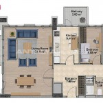 spacious-apartments-with-private-school-in-istanbul-plan-010.jpg