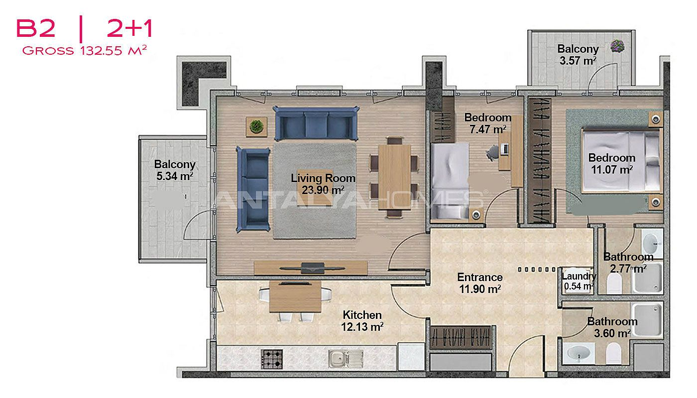 spacious-apartments-with-private-school-in-istanbul-plan-013.jpg