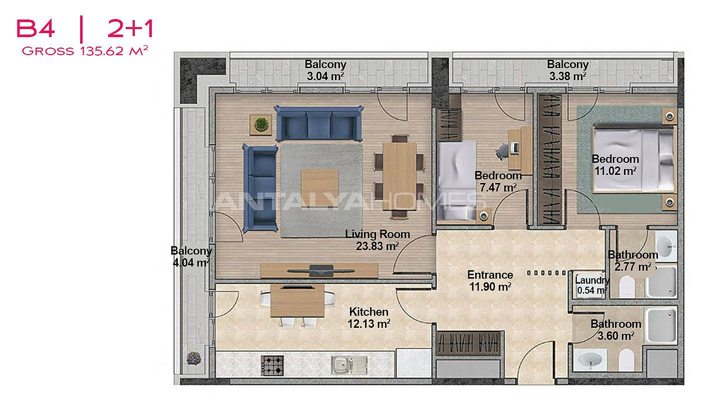 spacious-apartments-with-private-school-in-istanbul-plan-015.jpg