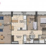 spacious-apartments-with-private-school-in-istanbul-plan-018.jpg