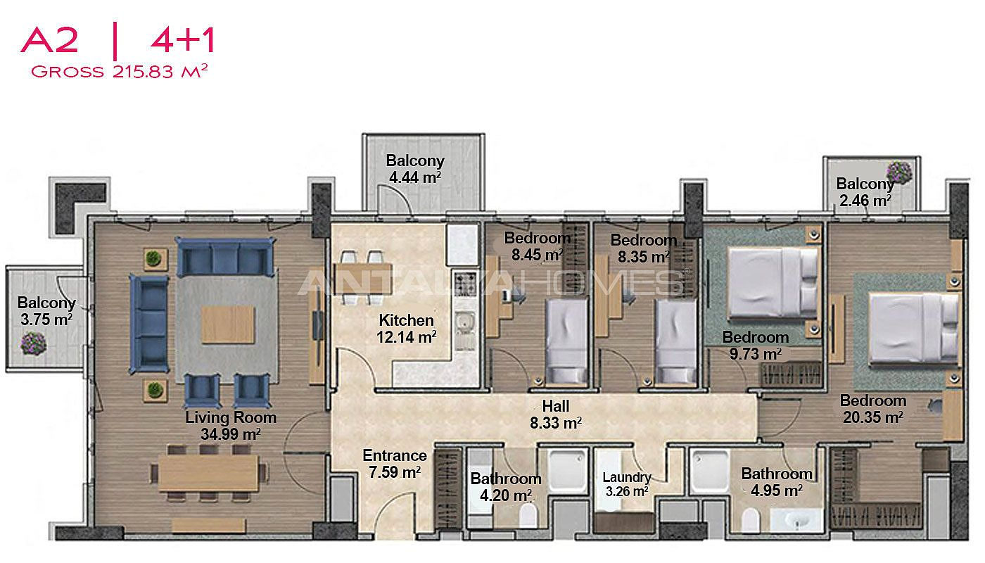 spacious-apartments-with-private-school-in-istanbul-plan-021.jpg