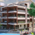 spacious-flats-in-yalova-ciftlikkoy-by-the-seaside-002.jpg