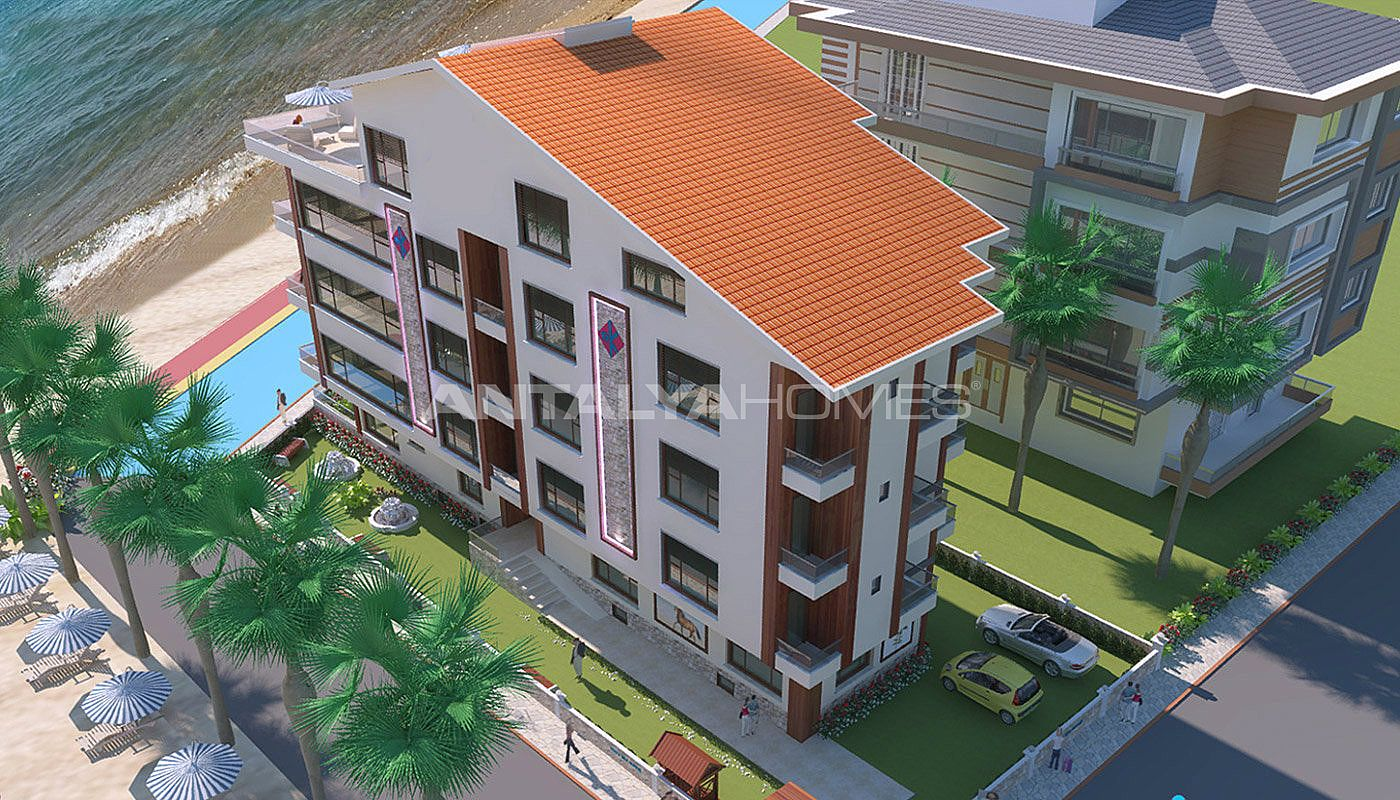 spacious-flats-in-yalova-ciftlikkoy-by-the-seaside-003.jpg