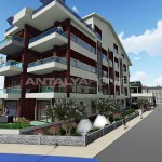 spacious-flats-in-yalova-ciftlikkoy-by-the-seaside-004.jpg
