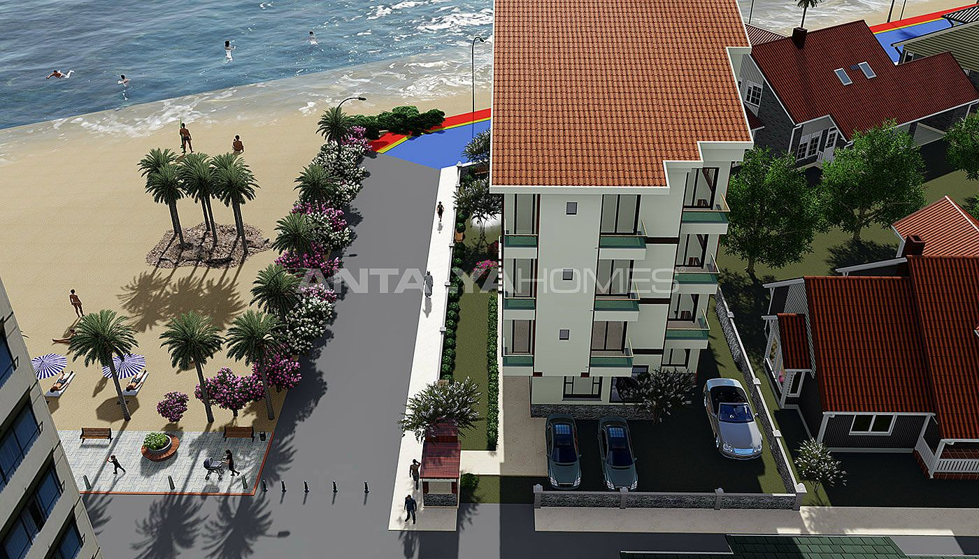 spacious-flats-in-yalova-ciftlikkoy-by-the-seaside-006.jpg