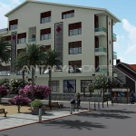 spacious-flats-in-yalova-ciftlikkoy-by-the-seaside-007.jpg
