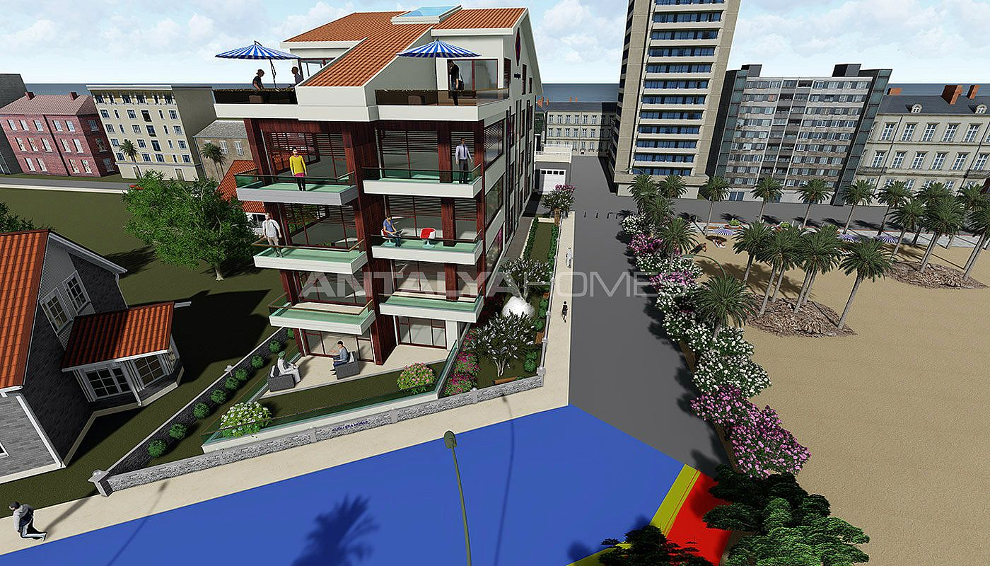 spacious-flats-in-yalova-ciftlikkoy-by-the-seaside-009.jpg