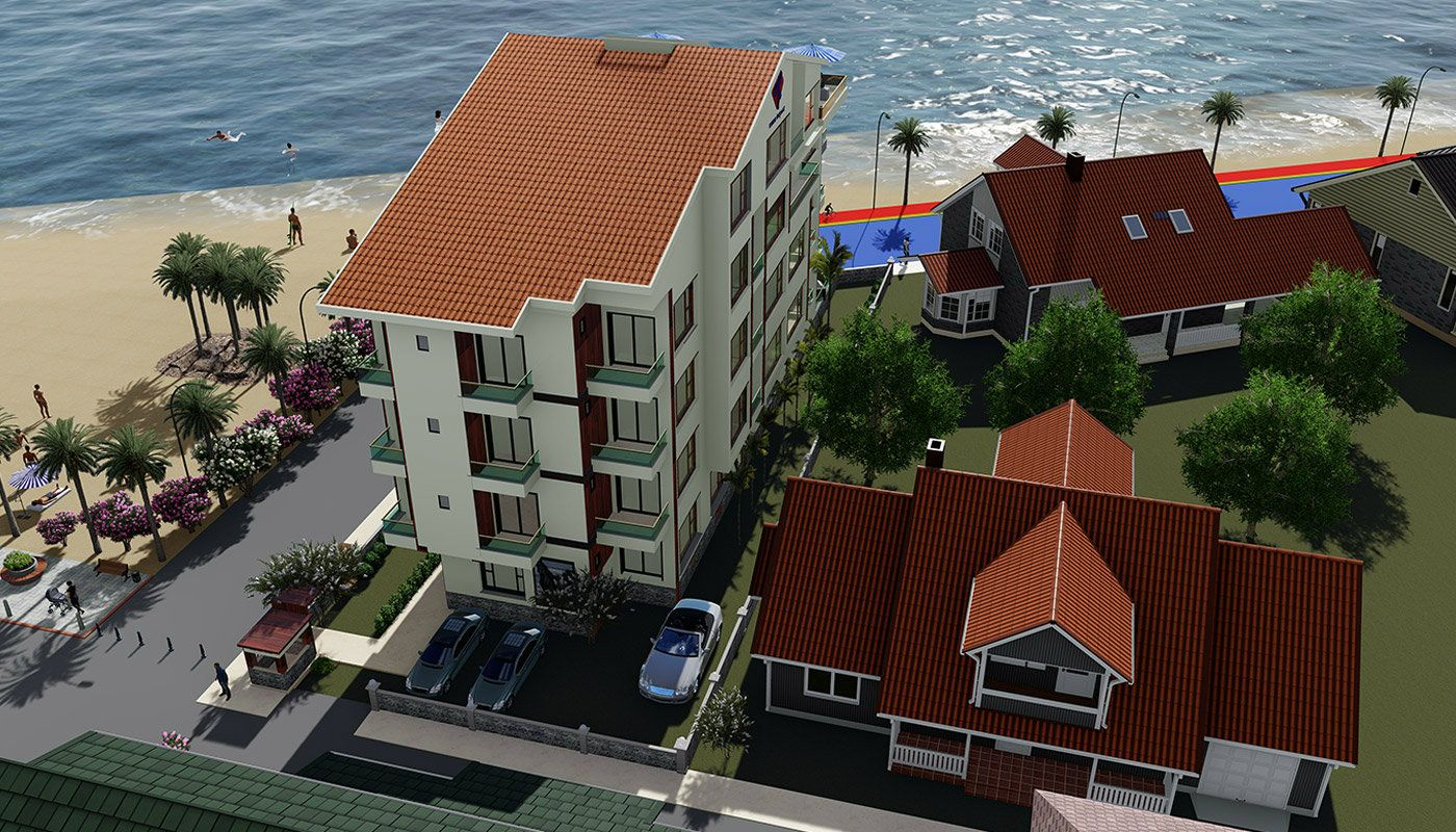 spacious-flats-in-yalova-ciftlikkoy-by-the-seaside-main.jpg