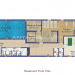 spacious-flats-in-yalova-ciftlikkoy-by-the-seaside-plan-001.jpg