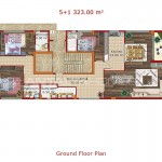 spacious-flats-in-yalova-ciftlikkoy-by-the-seaside-plan-002.jpg