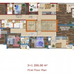 spacious-flats-in-yalova-ciftlikkoy-by-the-seaside-plan-003.jpg