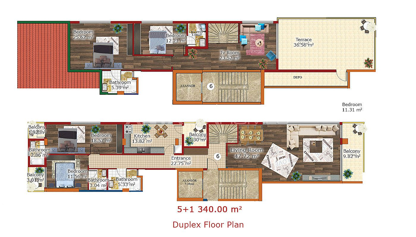 spacious-flats-in-yalova-ciftlikkoy-by-the-seaside-plan-005.jpg