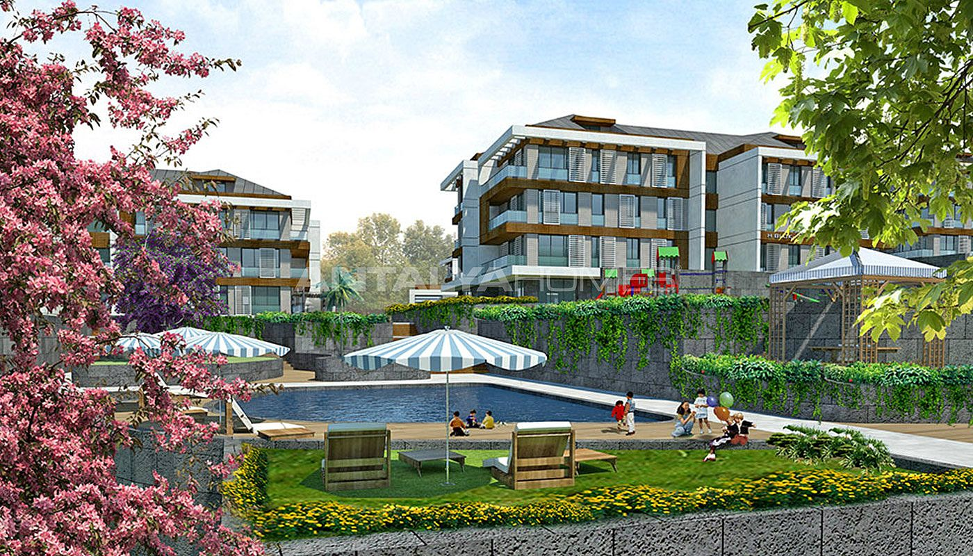 special-architecture-apartments-in-luxury-project-of-yalova-001.jpg