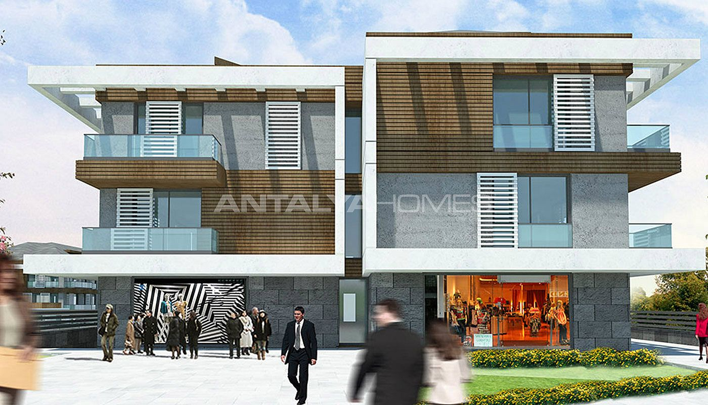 special-architecture-apartments-in-luxury-project-of-yalova-002.jpg