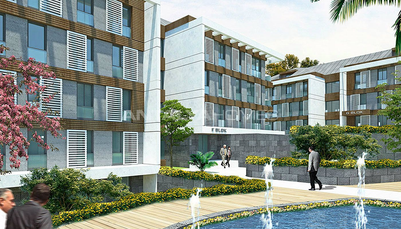 special-architecture-apartments-in-luxury-project-of-yalova-004.jpg